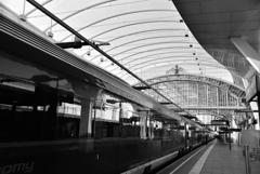 OBB Railjet