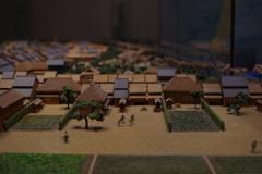 子供たちは遊ぶ_新宿歴史博物館