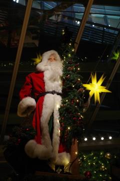 クリスマスマーケット_六本木ヒルズ