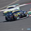 SUPER GT公式テスト 其Ⅱ