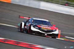 SUPER GT Rd2Fuji~2