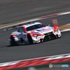 SUPER GT公式テスト 其Ⅳ