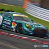 SUPER GT Rd2Fuji~3