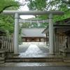 乃木神社-3