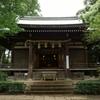 奥沢神社-14