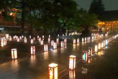 浅草燈籠祭