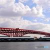 望洋たる橋