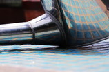 水色tile