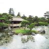 日本庭園6