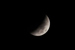 皆既月食_2