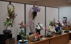 花遊び展 '18_3