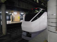 DSCN5403