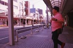 大須スナップ7