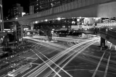 渋谷(国道246号)