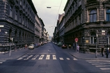 ブダペスト市街2※1992年