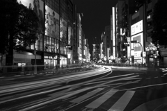 渋谷(東急百貨店前)