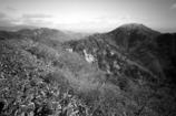 鶏頂山(高原山)
