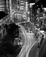 上野駅(公園口)