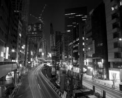 渋谷(明治通り)