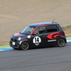 2015 Honda Racing THANKS DAY