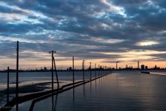 江川海岸 そのいち。