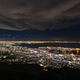 Kobe Night ~摩耶山掬星台~