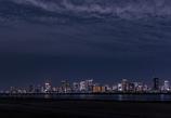 Osaka Night ~梅田~