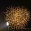 せともの祭 花火大会2016