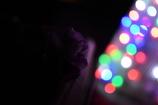 ☆illumination☆