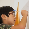 Passion to draw 2