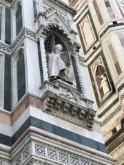 花の聖母マリア教会