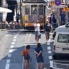 リスボン トラム28番線