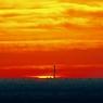 日の出 ADC_1148