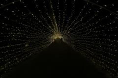 コトナリエ2018~夢へのトンネル