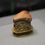中華民国/台北/国立故宮博物院、肉形石