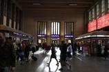 フィンランド/ヘルシンキ/ヘルシンキ中央駅