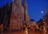 オーストリア/ウィーン/シュテファン大聖堂