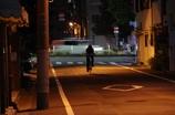 東京/千代田区/岩本町