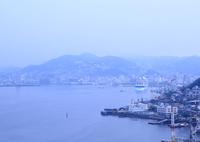 CANON Canon EOS Kiss X5で撮影した(夏の長崎港(^^)/)の写真(画像)