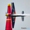ザルツブルク・ジェット・アビエーション Extra EA-300