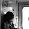 前略、汽車の旅から