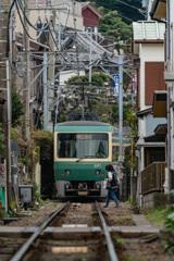 江ノ電のある風景_DSC06812