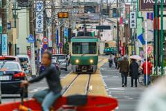 江ノ電のある風景_DSC06717