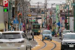 江ノ電のある風景_DSC06691