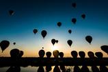 backlight balloon