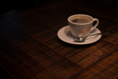 sun 2 diner 〜coffee〜