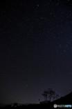 浄土平 星空 3