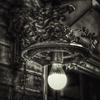 Antique Light