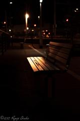 誰が座ってくれるかな~^^