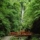 洒水の滝(しゃすいのたき)